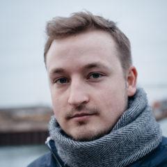 Felix Huesmann